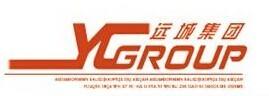 武汉远城科技发展有限公司公司logo