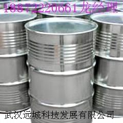 月桂酸异丙酯(10233-13-3)产品图片