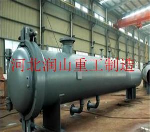 经销收发球筒生产厂家收发球筒厂家价格产品图片