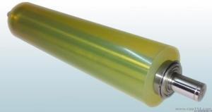 橡胶辊化验成分,定性定量分析配方产品图片