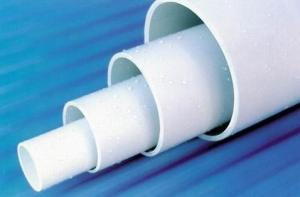 塑料成分剖析,pp管材成分分析检测产品图片