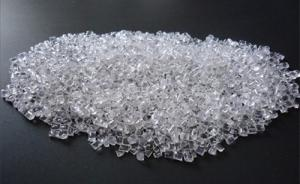 TPR料分析成分配比,热塑性弹性体配方技术