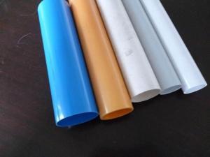 pet塑料分析检测 pet塑料配方剖析 pet再生料成分分析产品图片