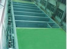 衡水玻璃钢防腐厂家