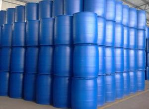 甲酰胺价格产品图片