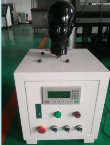 GB2626呼氣阻力檢測設備-呼氣阻力測試儀