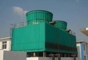 逆流式冷却塔价格 产品图片