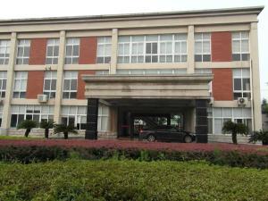 苏州巨久防火材料有限公司公司logo