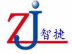 贵州智捷机械设备亚虎777国际娱乐平台公司logo