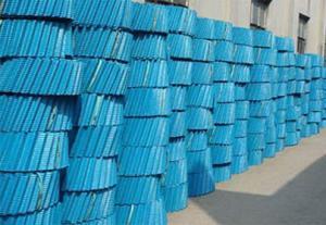 北京凉水塔填料厂家产品图片