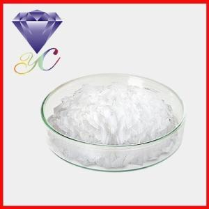 对叔丁基邻苯二酚厂家原料98-29-3