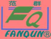 江苏省范群干燥设备厂亚虎777国际娱乐平台公司logo