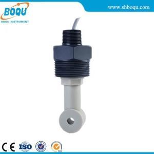 盐浓度计传感器/氯化钠(高量程) SJG-3083-21型