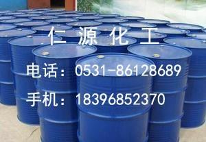 碳酸二乙酯 CAS:105-58-8