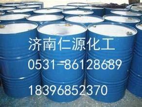 十二烷基苯 CAS:123-01-3产品图片
