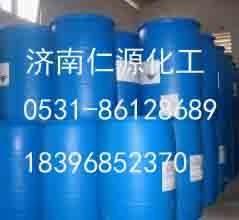 正丁胺厂家 浙江建业正丁胺CAS:109-73-9