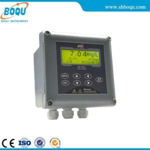 荧光法溶氧仪/荧光法DO检测仪/荧光法DO测量仪