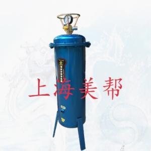 压缩空气汽水分离器,滤芯式汽水分离器