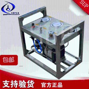 水压法检漏试验机-水压式检漏机-水压式防水试验仪