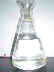 3-巯基丙酸酯,PETMP,光固化剂,固化促进剂,三官硫醇,四官硫醇