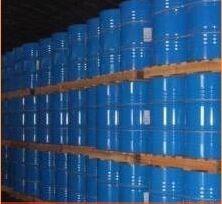 湖北环保型DOP增塑剂