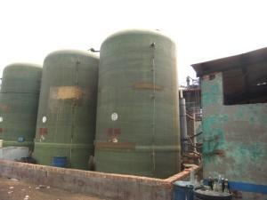 内蒙32液碱批发经销 送到比厂家有价格优势