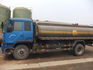 京津冀地区水处理专用液碱 18度废液碱价格