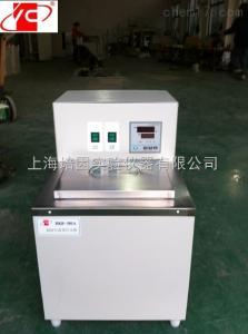 超级恒温循环水槽的生产厂家产品图片