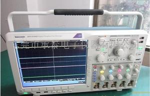 Tektronix DPO4104B-L数字荧光示波器DPO4104B回收价格