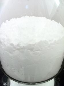 2-联苯基硼酸