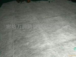耐高温300度碳化硅杂化聚合物防腐涂料