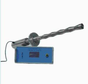 工业级超声波振动棒产品图片