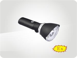 海洋王JW7400多功能强光防爆灯产品图片