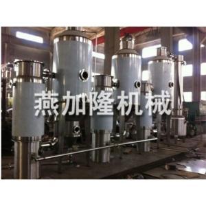 废水蒸发器产品图片