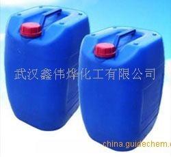 2-溴-4-氟硝基苯品质保证产品图片
