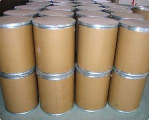 2-氟-4-硝基苯胺品质保证产品图片