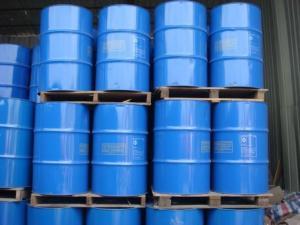 桐油生产厂家产品图片