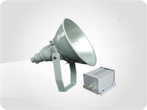 NTC9210防震型投光灯行车防震投光灯产品图片