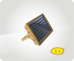 CCD97LED防爆灯产品图片