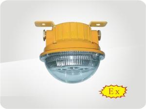 BFC8183固态免维护防爆灯产品图片