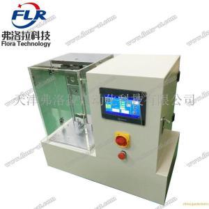 FLR-Y07C数控触摸屏眼镜拉力强度试验机产品图片