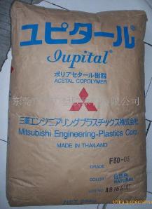 铁氟龙PTFE增强20% POM Iupital FL2020 产品图片