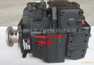 PMP PMH P110油泵