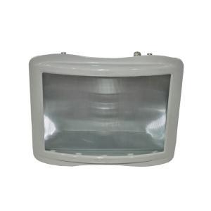 NSC9720钢结构侧壁灯三防灯产品图片