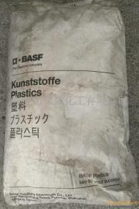 PA6 德国巴斯夫 B3ZG6 产品图片