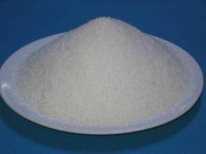 水溶性维生素E烟酸脂价格  西安水溶性维生素E烟酸脂厂家