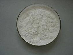 食品级L-组氨酸盐酸盐生产工艺 西安L-组氨酸盐酸盐厂家