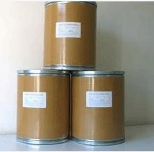 食品级斑蝥黄用途  西安斑蝥黄生产厂家