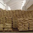 食品级果酸内酯在哪里可以买的到  西安果酸内酯生产厂家
