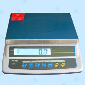 长沙5000g/0.1g计重天平桌秤什么价产品图片